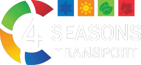 4 Seasons Transport